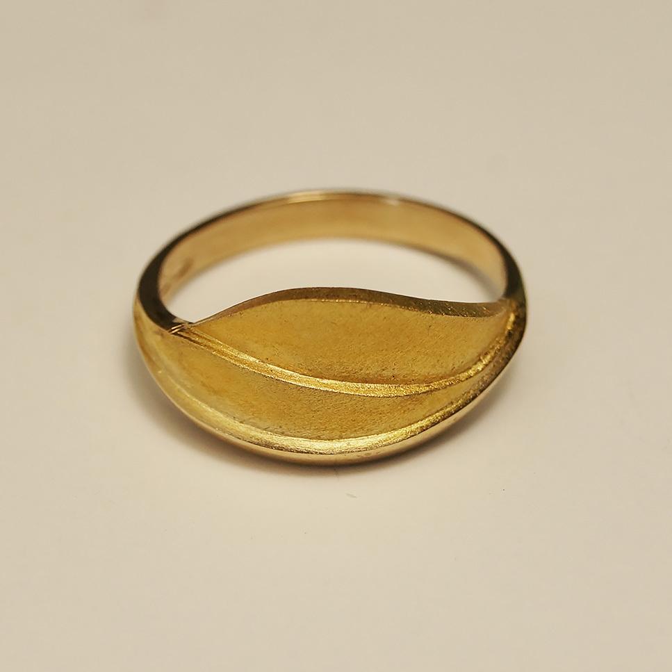 Kultasormus 84126175a3
