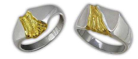 Kultapuro-korut. Lapin korut 314da94b66